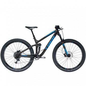 Trek Fuel EX 7 29 2018 Mountain Bike