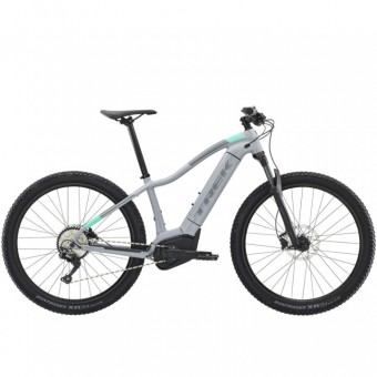 2019 Trek Powerfly 5 women's- Gravel- £2700.00