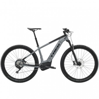 2019 Trek Powerfly 7- Slate- £3400.00