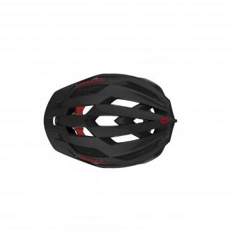 SCOTT Arx MTB Plus helmet