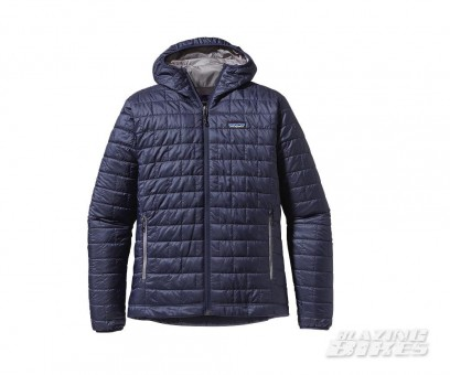 Patagonia Clothing Winter 2014 15 New In Down Fleece