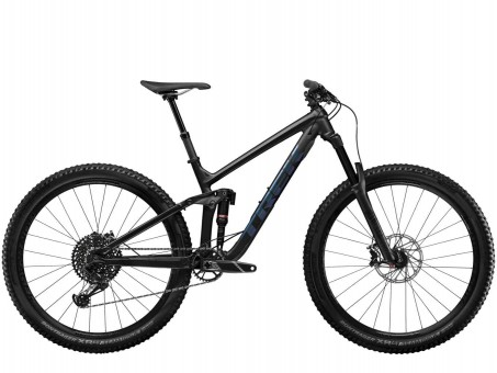 2019 Trek Slash 8