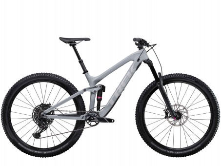 2019 Trek Slash 9.7