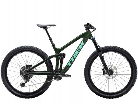 2019 Trek Slash 9.8