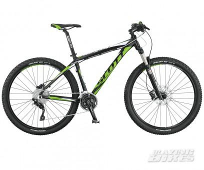 Scott Aspect 710 Mountain Bike 2015