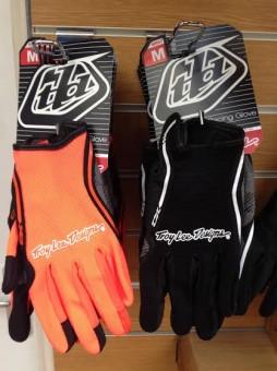 Troy Lee Designs- XC Glove- 2014
