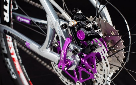 5904e1a9da0 The History of the ClockworkWe love all our bikes, but it's fair to say the  Clockwork holds a special place in our hearts, as the Clockwork originates  back ...