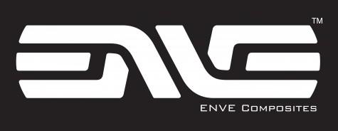 ENVE Composites stockist 2014