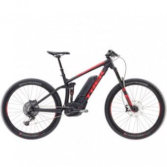 Trek E-bike hire- Long Mynd and Church Stretton