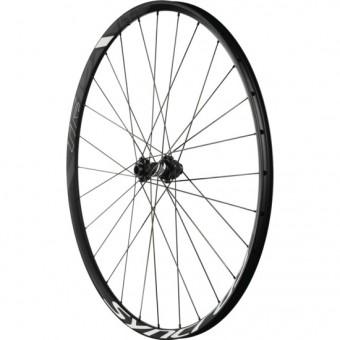 """Syncros TR1.5 27.5"""" wheelset"""