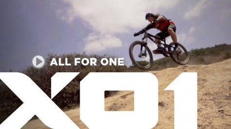 SRAM XO1 GROUPSET OFFER